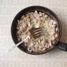 Рецепт Запеченные свиные ребрышки с овощами