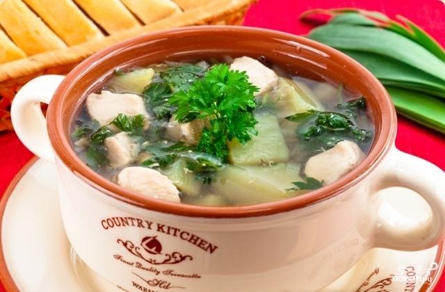 Суп из крапивы - пошаговый кулинарный ...: povar.ru/recipes/sup_iz_krapivy-11091.html