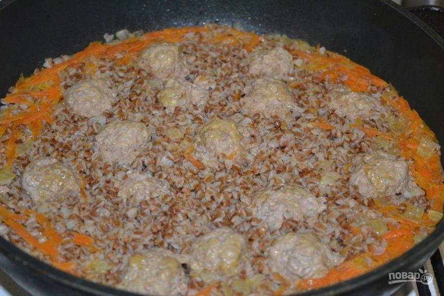 Суп в мультиварке со свининой рецепт пошаговый с 177