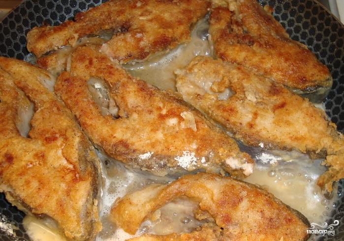 Рецепты фаршированных яиц с куриной печенью