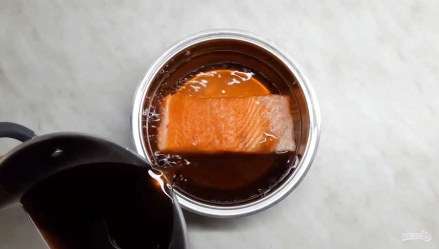 Рецепт корзиночек из песочного теста со сливками