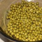Рецепт Вегетарианский оливье