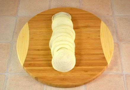 рецепт котлет в духовке с помидорами и сыром