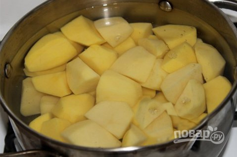 картофель в аэрогриле рецепты с фото пошагово