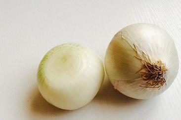 Рецепт Зразы из телятины