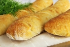 Французский батон