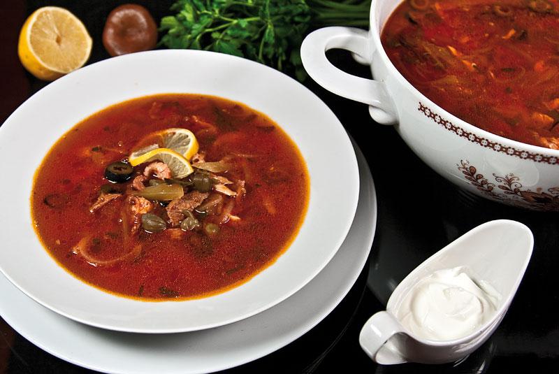 рецепт молочного супа с вермишелью как в детском саду