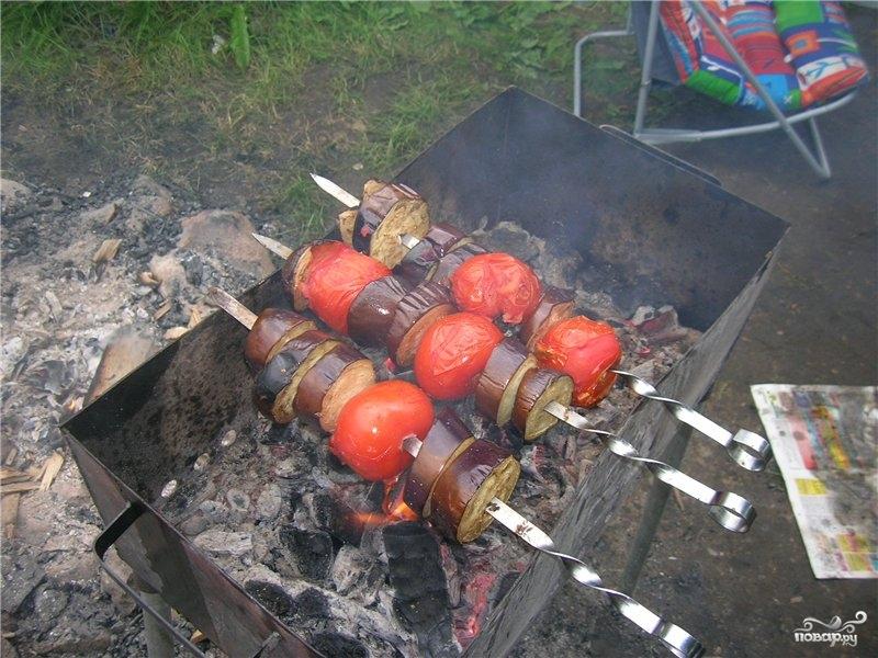 Картофельные котлеты с ветчиной рецепт с фото