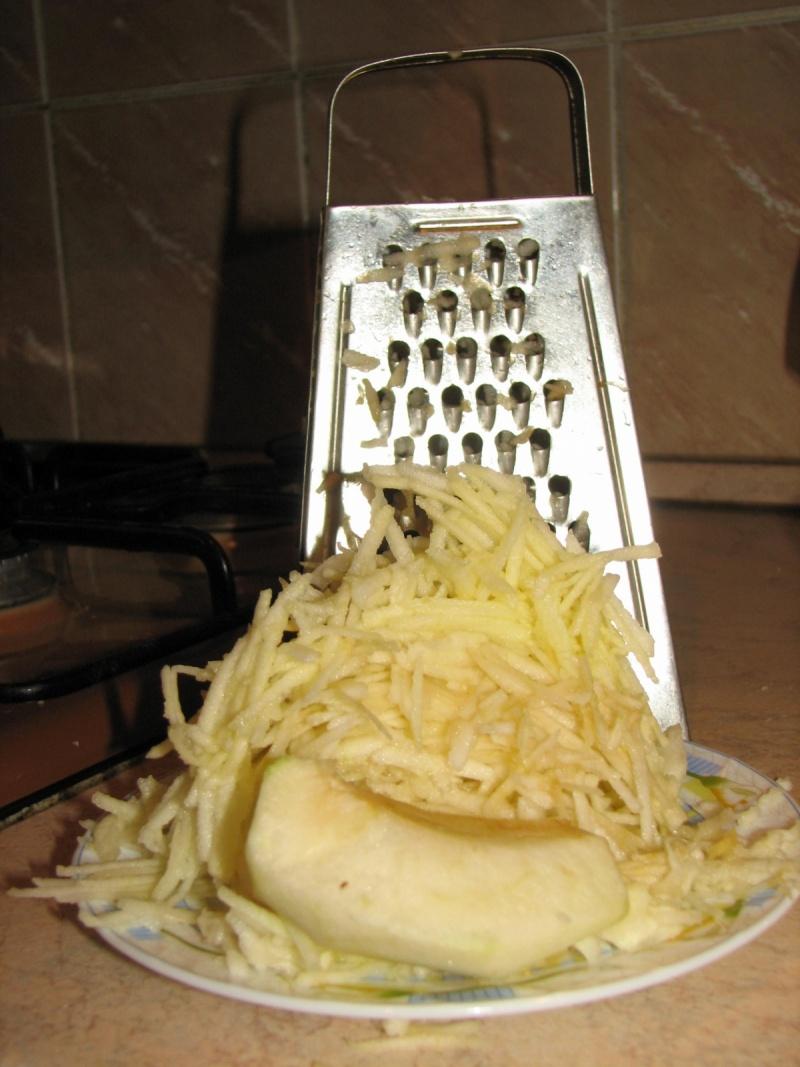 Рецепт Штрудель из лаваша