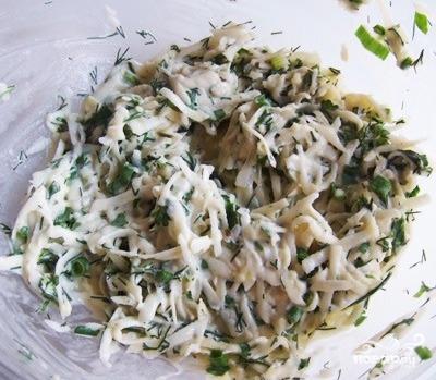 Мясо по степному рецепт пошагово 17