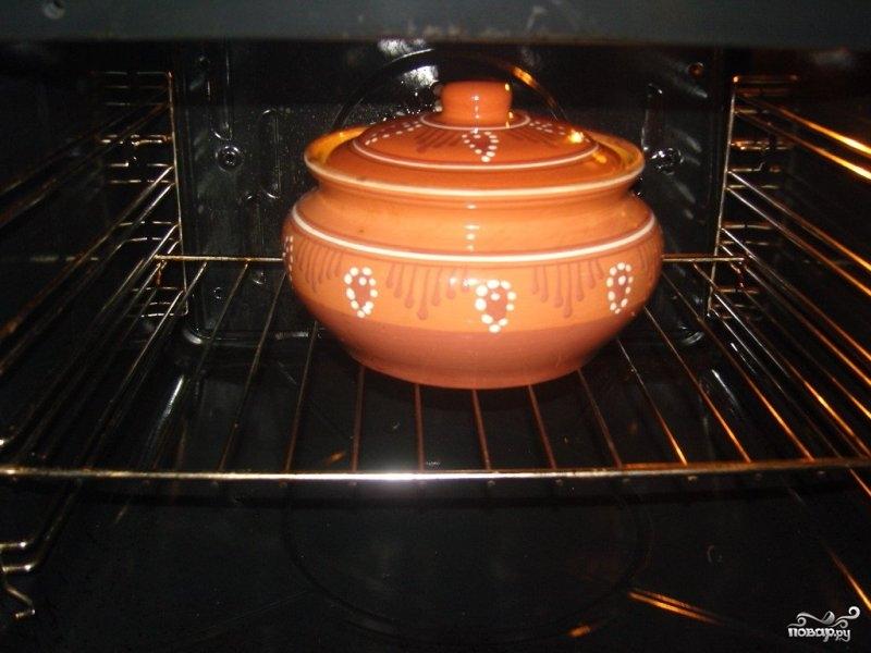 Хорошая кухня  архив кулинарных рецептов