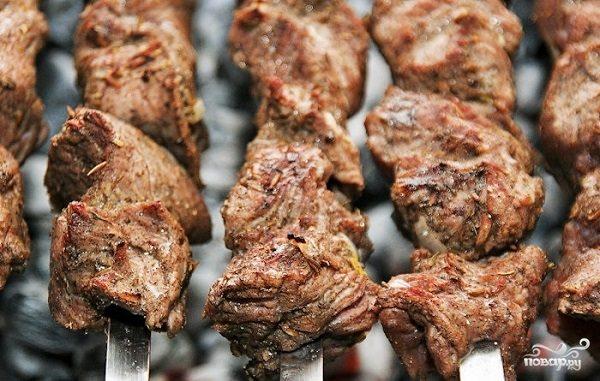 Свиная вырезка блюда и рецепты