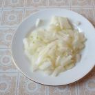 Рецепт Рулеты из лаваша с квашеной капустой и мясом