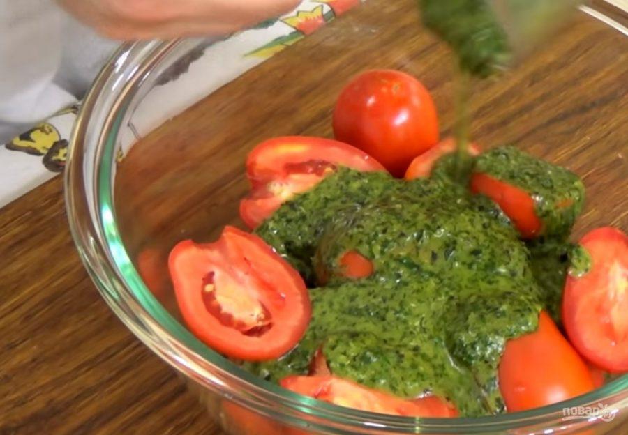 Оладьи из кабачков и картофеля рецепт фото самые вкусные