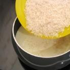 Рецепт Запеканка с рисом