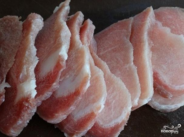 Мясной рататуй пошаговый рецепт с фото