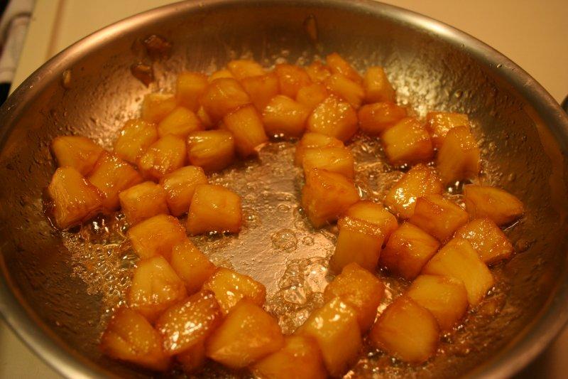 Варить картошку морковь свеклу вместе