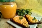 Кабачковая икра с морковкой на зиму