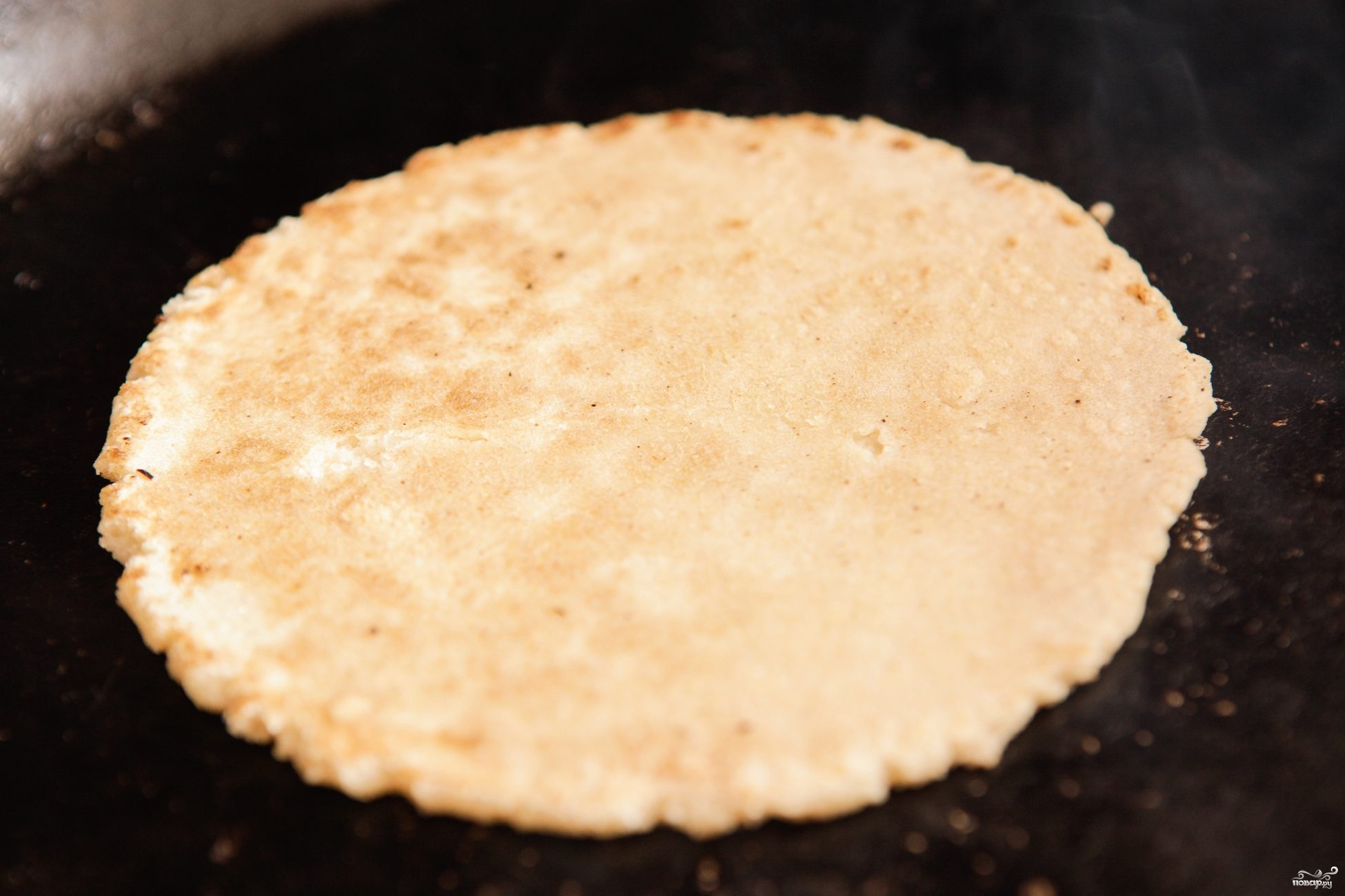 Кукурузная диета изоражения