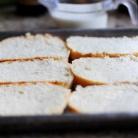 Рецепт Валлийские бутерброды