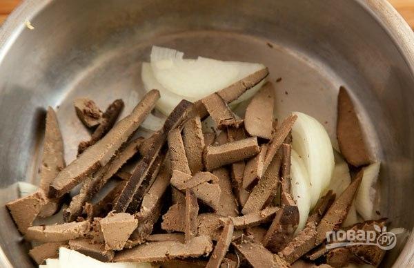 Кабачковая икра на зиму  домашняя консервация без