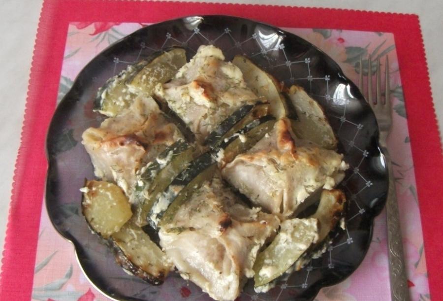 Рецепт вкусных мантов с мясом рецепт пошаговый