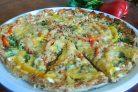 ПП-пицца по-новому