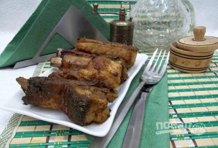 359Рулетики мясные к праздничному столу пошаговый рецепт с