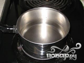 Чай Гарам Масала - фото шаг 1