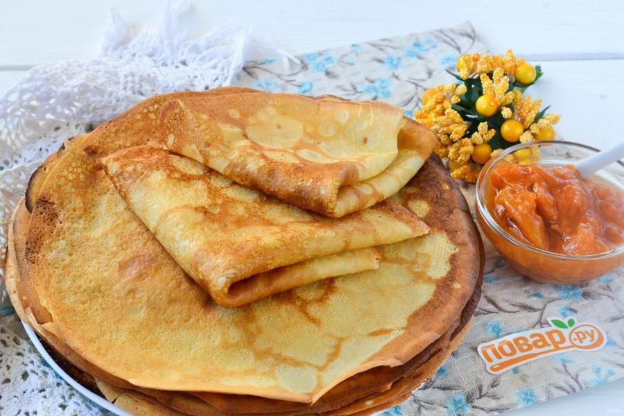 Рецепты кулинарные кулинария простые и вкустые рецепты