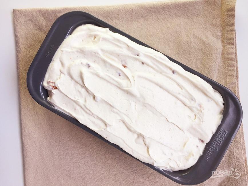 Рецепты из барбариса для похудения