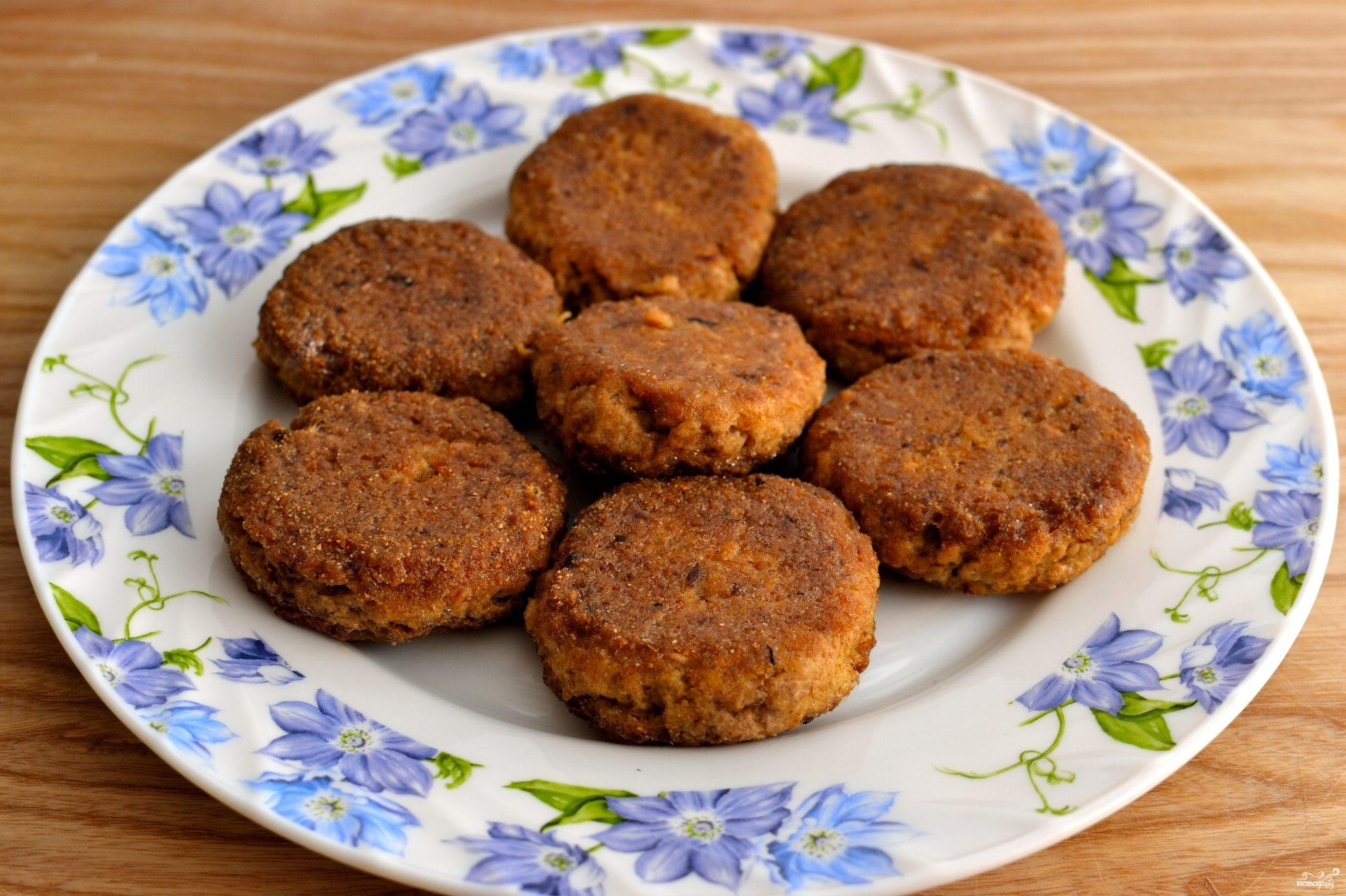 Пирог из моркови рецепт пошагово в духовке