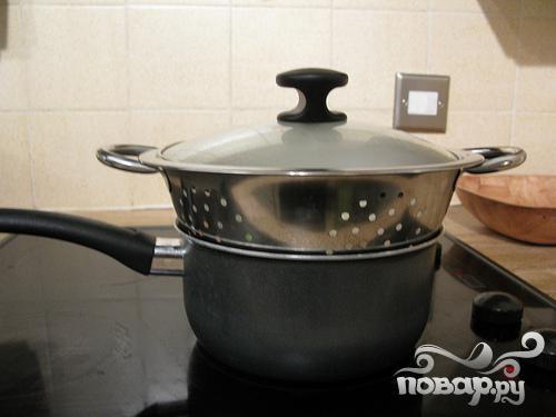 сладкий перец рецепты в духовке с