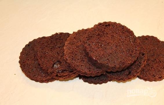 Свежий хлеб торты на заказ фото 9
