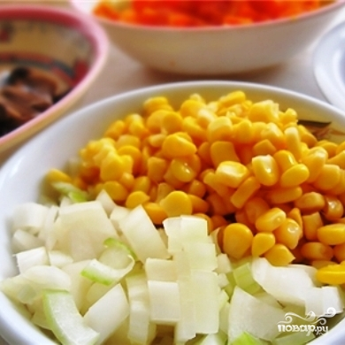 Рецепт приготовления сыра с яйцом