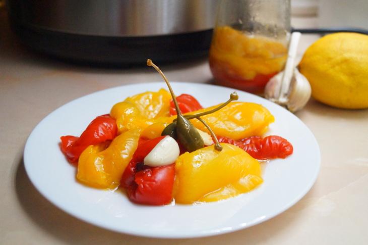 Какие салаты можно приготовить на быструю руку