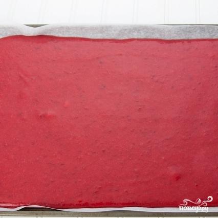 Сливовая смоква - фото шаг 9