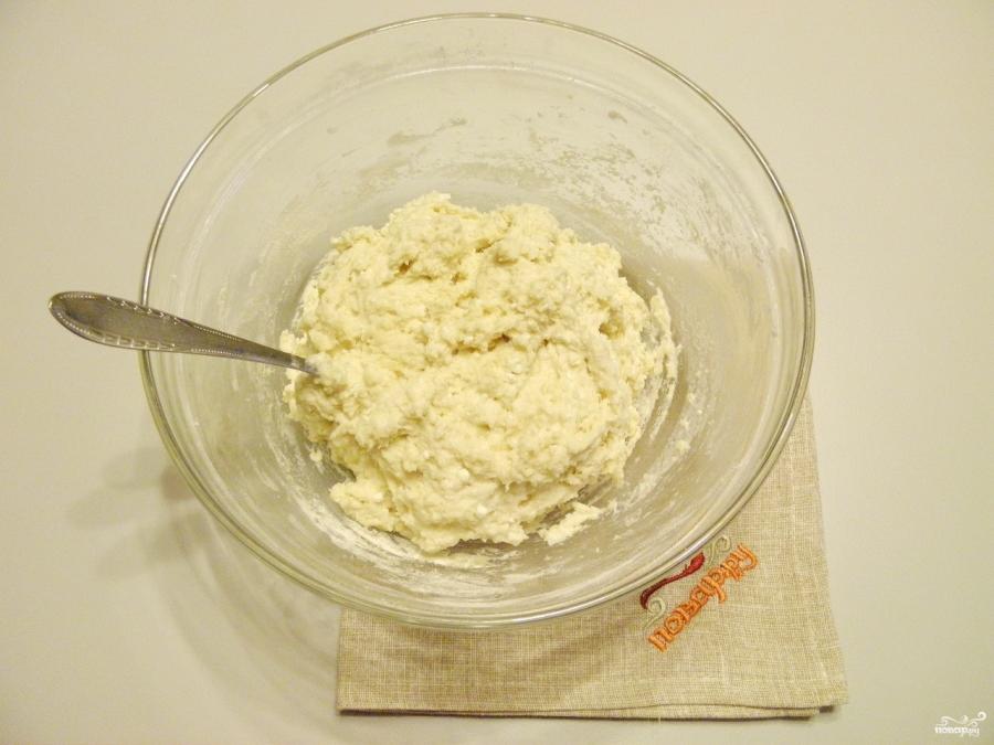 Диетические пироги рецепты с фото