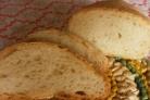 Английский хлеб