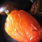 Рецепт Зразы из баклажанов