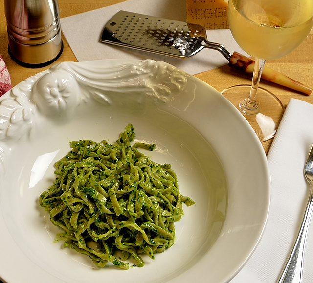 рисовая лапша салаты рецепты с фото