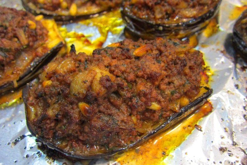 Кабан мясо рецепты блюд