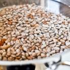 Рецепт Мексиканская паста из фасоли