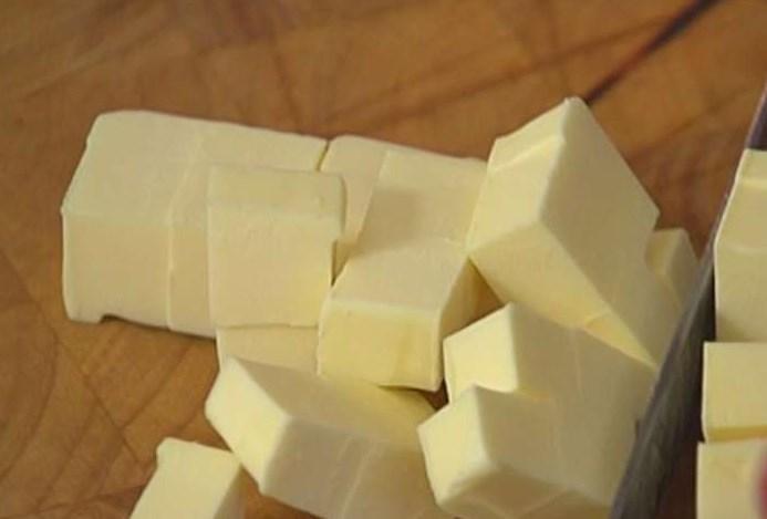 Рецепт Булочки на кефире