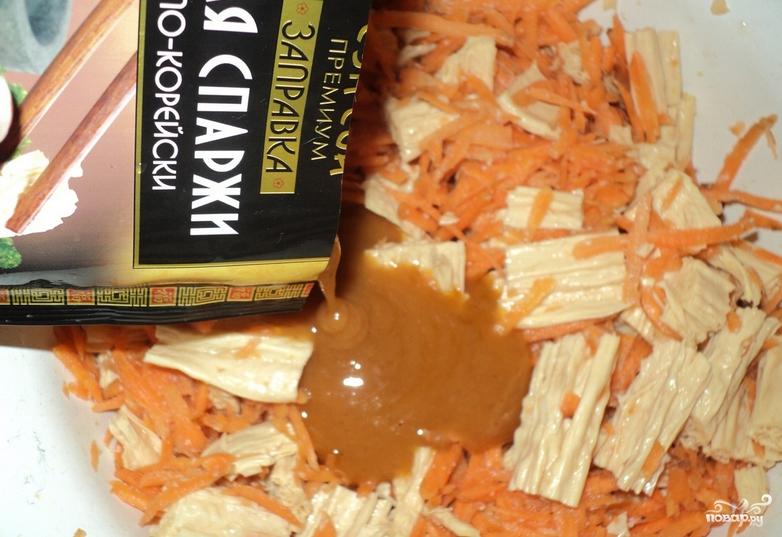 спаржевая фасоль рецепты приготовления на зиму с чесноком и