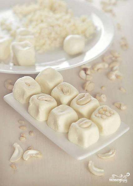 рецепты молочный суп с грибами рецепт