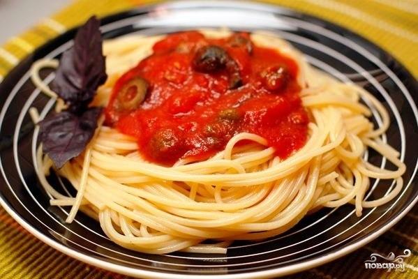 spagetti_po-italyanski-42003.jpg