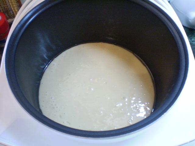 """Торт """"Обезьянка"""" - фото шаг 5"""