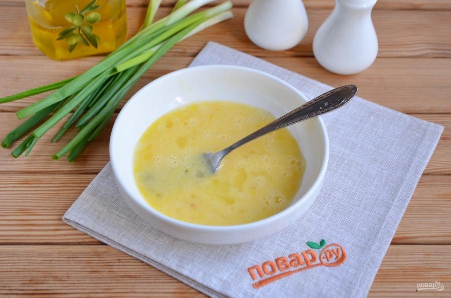 Перцы фаршированные фаршем запеченные в духовке рецепт 116