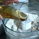 Рецепт Датский хлеб на пиве